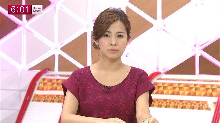 tsubakihara20140806_11.jpg