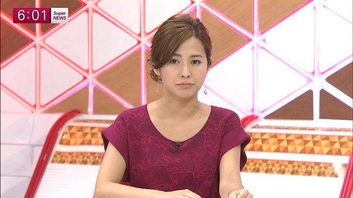 tsubakihara20140806_12.jpg