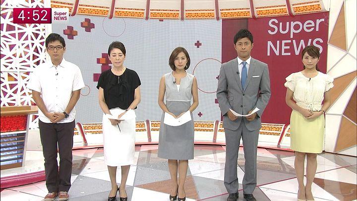 tsubakihara20140812_01.jpg