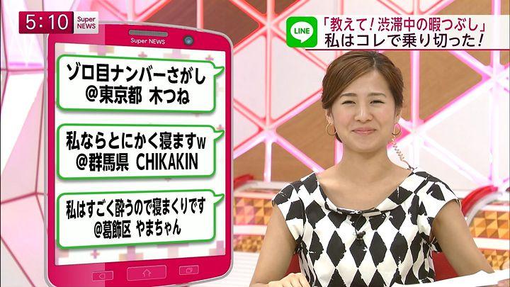 tsubakihara20140813_06.jpg