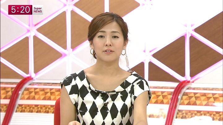 tsubakihara20140813_10.jpg