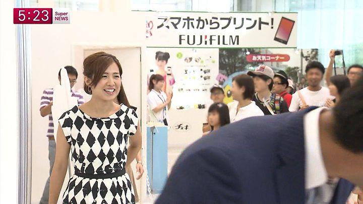 tsubakihara20140813_11.jpg