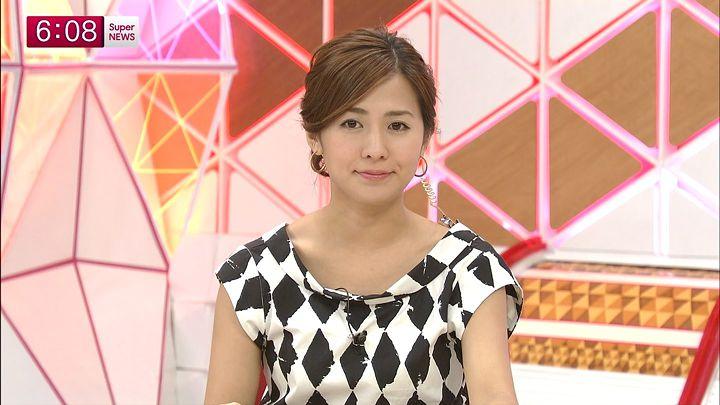 tsubakihara20140813_17.jpg