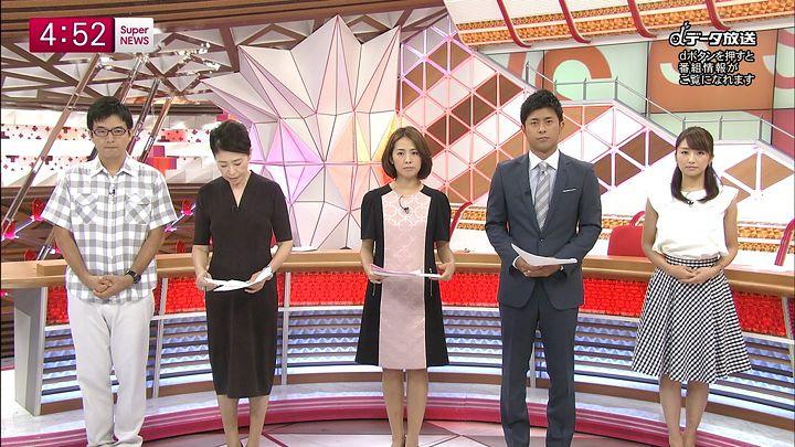 tsubakihara20140814_01.jpg