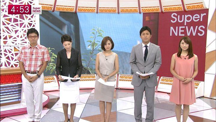 tsubakihara20140815_01.jpg