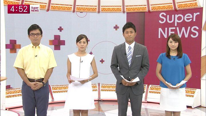 tsubakihara20140818_01.jpg