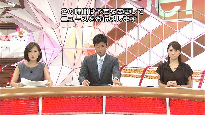 tsubakihara20140820_01.jpg