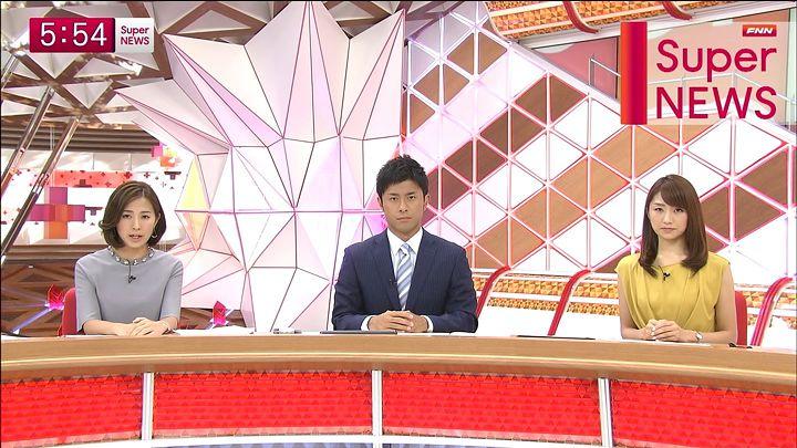 tsubakihara20140825_04.jpg