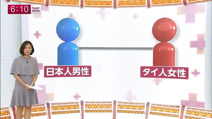 tsubakihara20140825_05.jpg