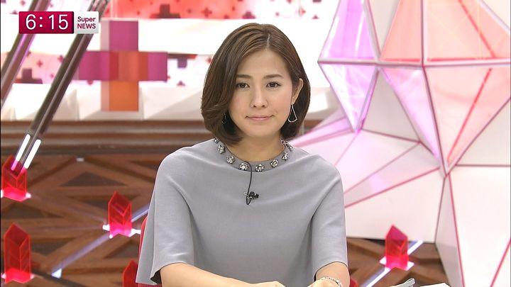 tsubakihara20140825_08.jpg