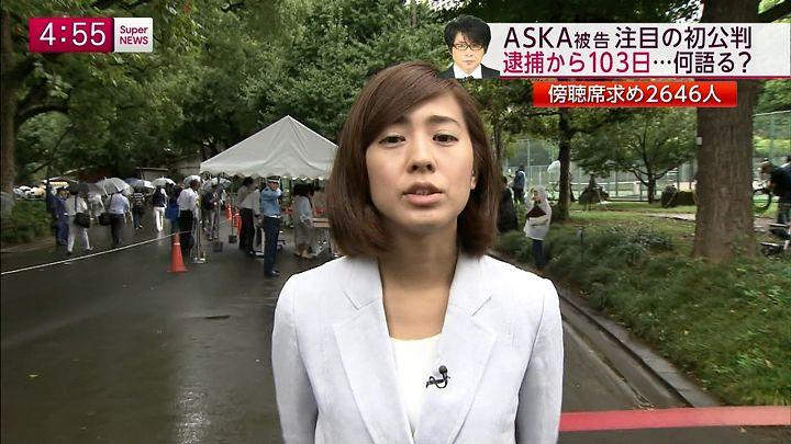 tsubakihara20140828_05.jpg