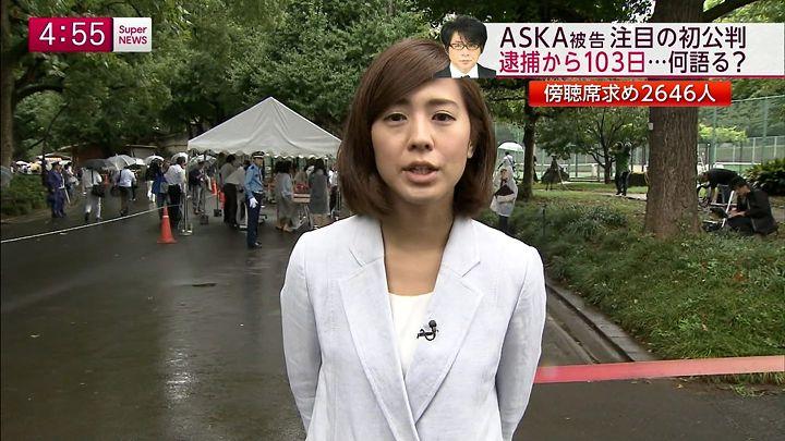 tsubakihara20140828_06.jpg