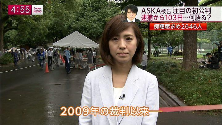 tsubakihara20140828_07.jpg