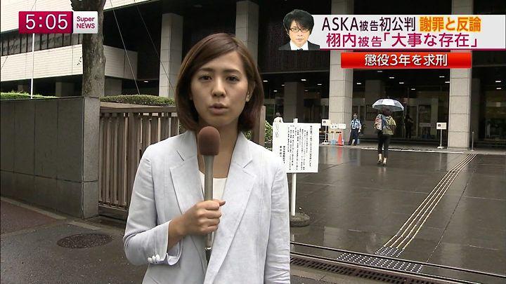 tsubakihara20140828_08.jpg