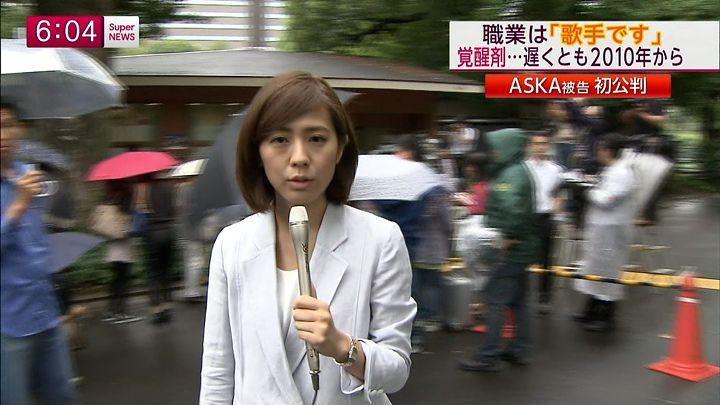 tsubakihara20140828_17.jpg