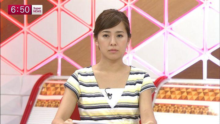 tsubakihara20140828_19.jpg