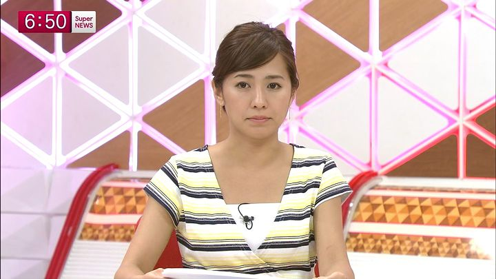 tsubakihara20140828_20.jpg
