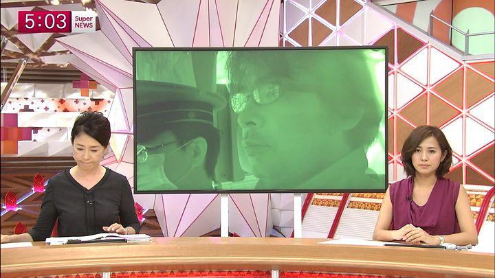 tsubakihara20140829_06.jpg