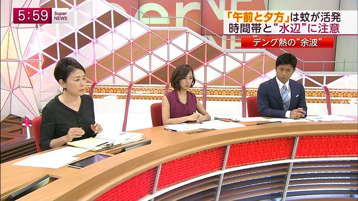 tsubakihara20140829_08.jpg