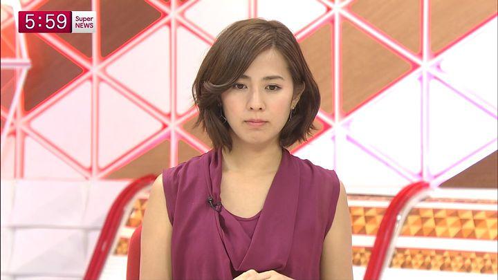 tsubakihara20140829_09.jpg