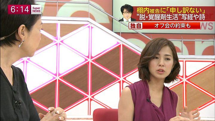 tsubakihara20140829_15.jpg