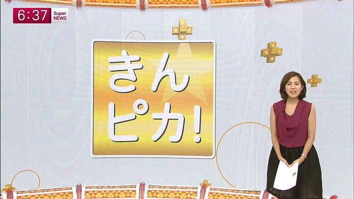 tsubakihara20140829_16.jpg