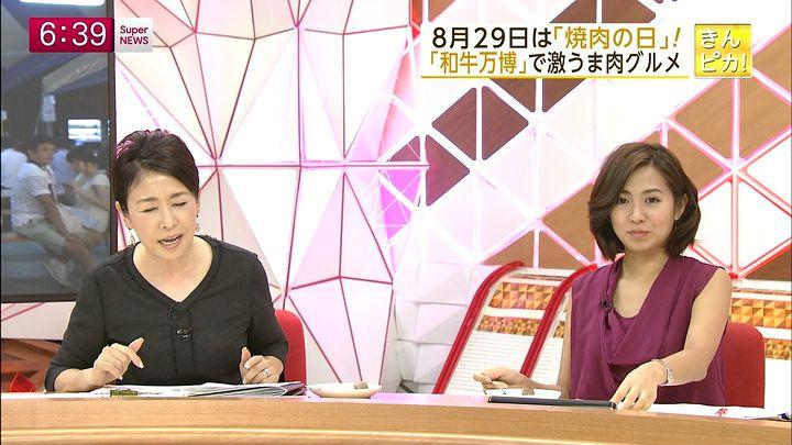 tsubakihara20140829_17.jpg