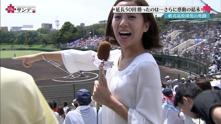 tsubakihara20140831_09.jpg
