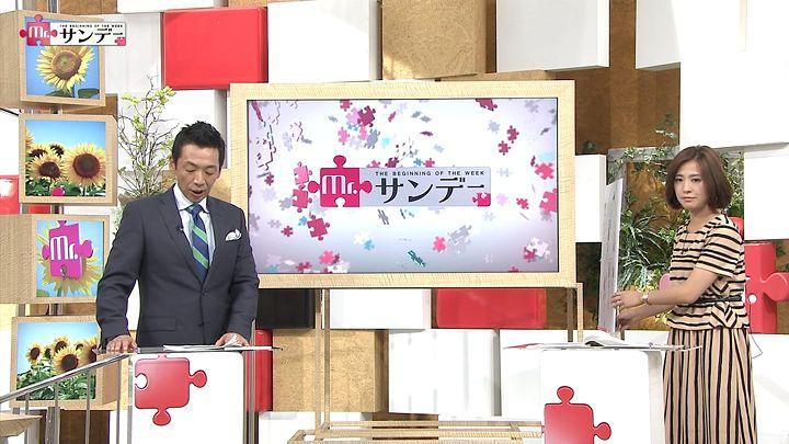 tsubakihara20140831_13.jpg