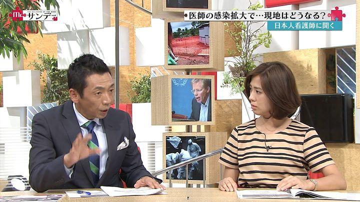 tsubakihara20140831_15.jpg