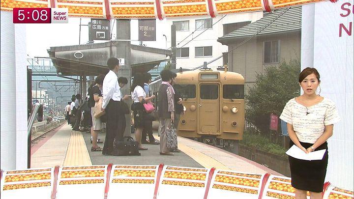 tsubakihara20140901_02.jpg