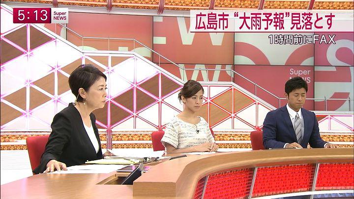 tsubakihara20140901_03.jpg