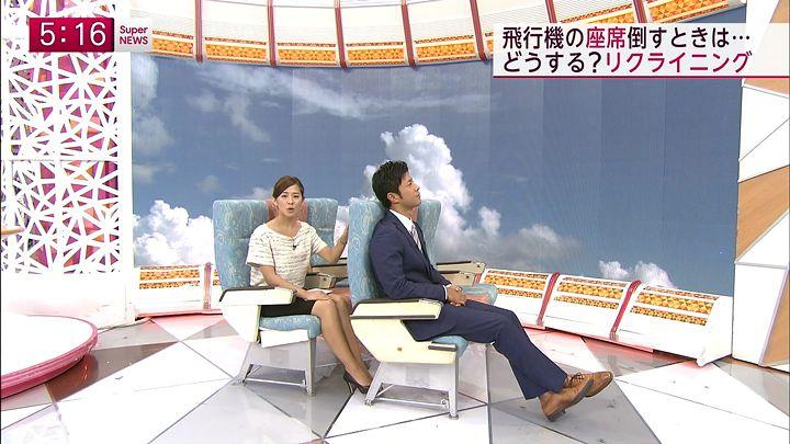 tsubakihara20140901_04.jpg