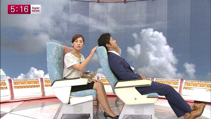 tsubakihara20140901_05.jpg