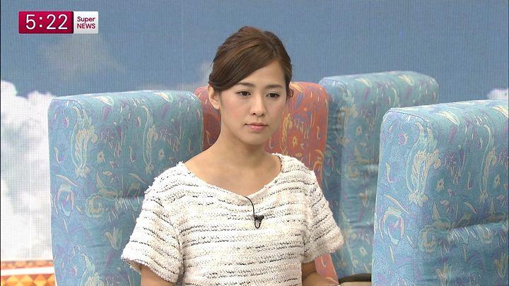 tsubakihara20140901_06.jpg