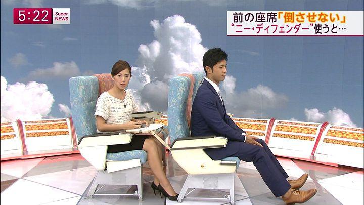 tsubakihara20140901_10.jpg
