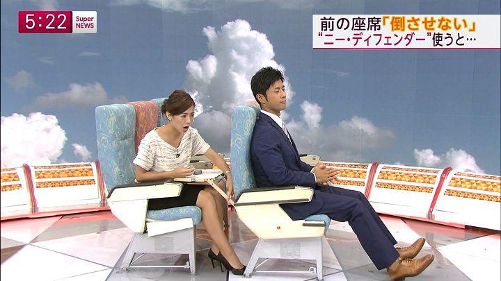 tsubakihara20140901_11.jpg