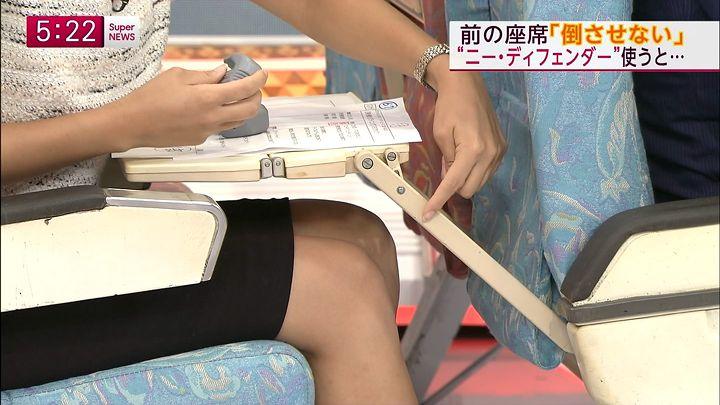 tsubakihara20140901_12.jpg