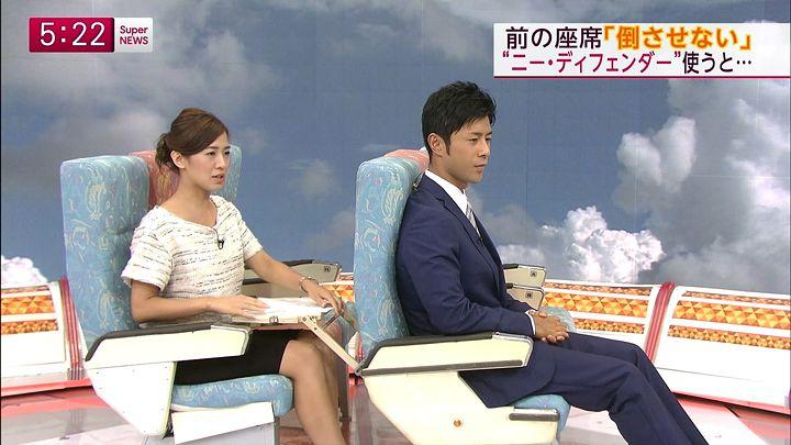 tsubakihara20140901_13.jpg