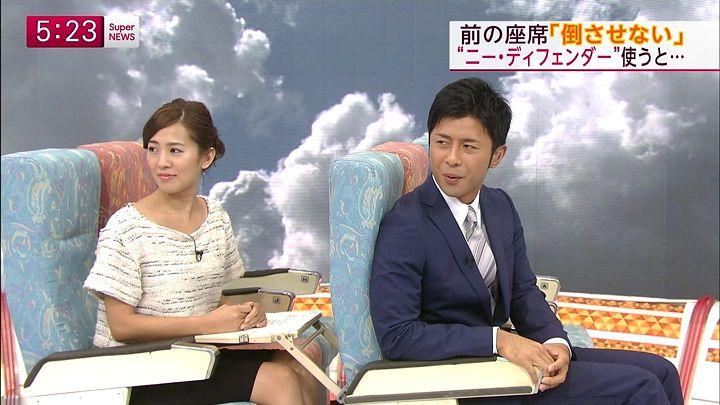 tsubakihara20140901_14.jpg