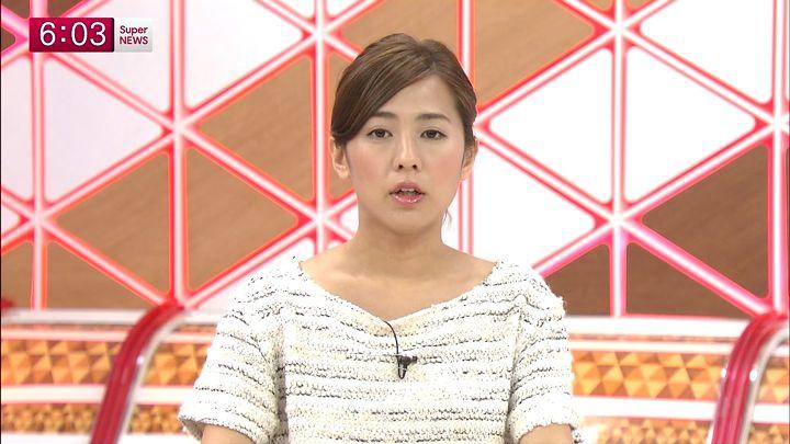 tsubakihara20140901_18.jpg