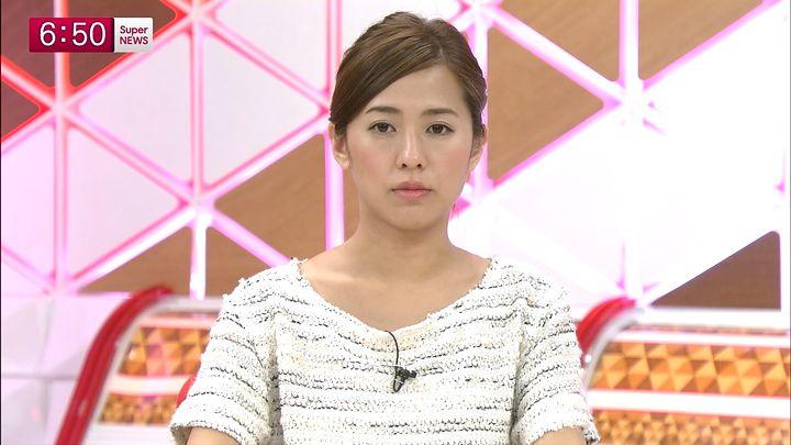 tsubakihara20140901_19.jpg