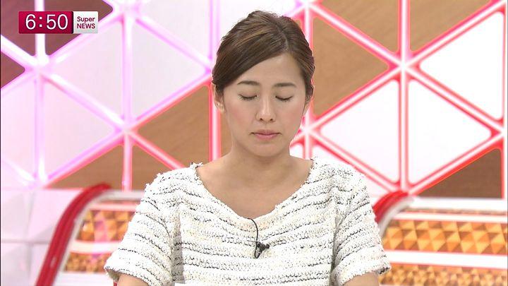 tsubakihara20140901_20.jpg