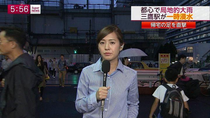 tsubakihara20140910_05.jpg