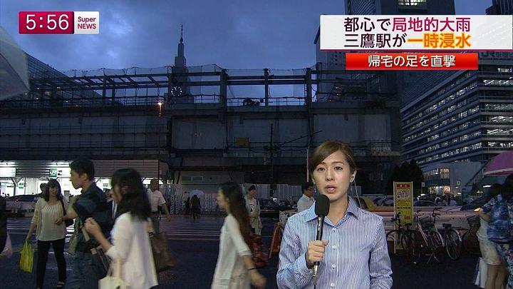 tsubakihara20140910_06.jpg