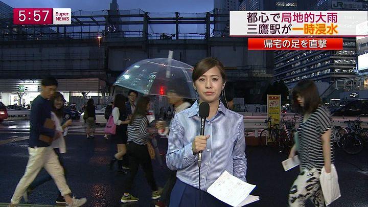 tsubakihara20140910_08.jpg