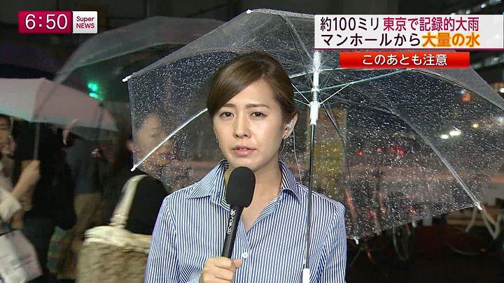 tsubakihara20140910_09.jpg