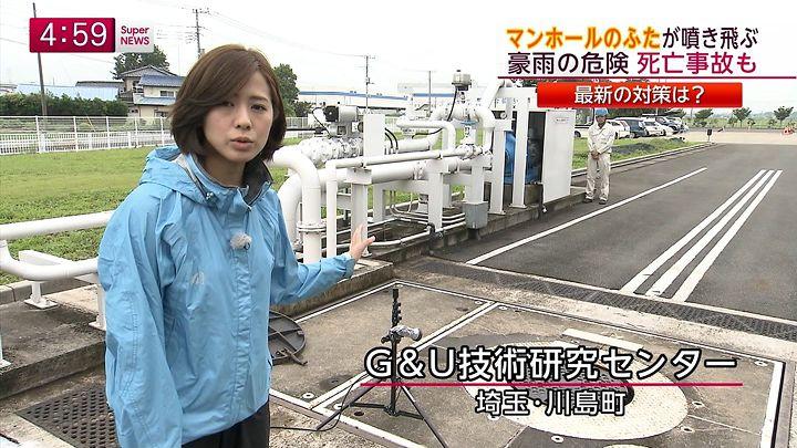 tsubakihara20140911_03.jpg