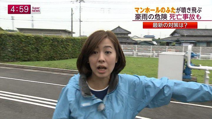 tsubakihara20140911_04.jpg