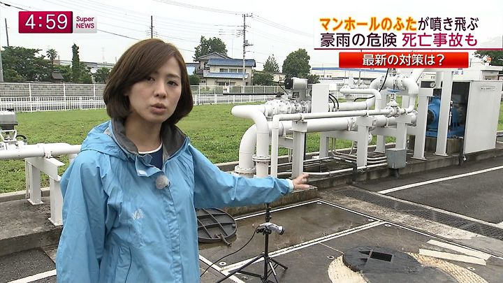 tsubakihara20140911_05.jpg